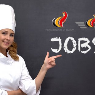 Les Mastercooks et Young Masters recrutent